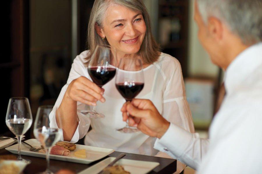 online randevú a húszas éveiben