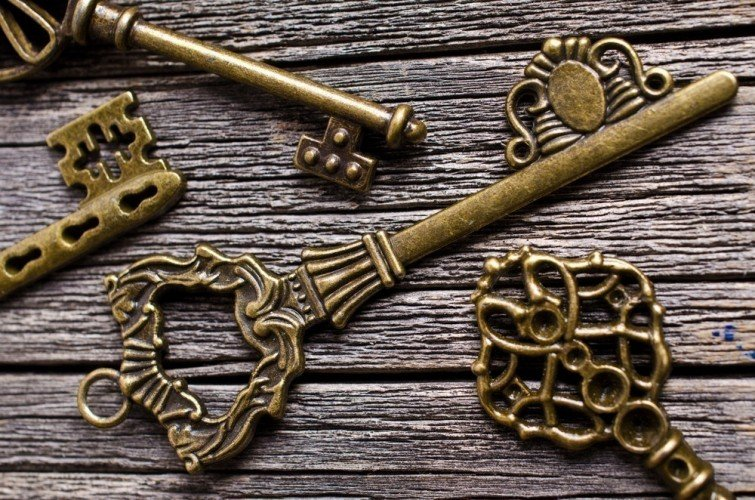 K rek egy kulcsot hozz d kissemese for Llaves de bano antiguas